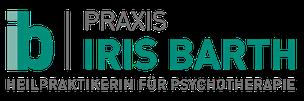 Praxis Iris Barth